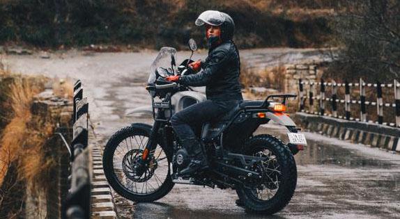 himalayan-moto-viajar-1