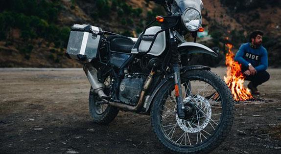 himalayan-moto-viaje